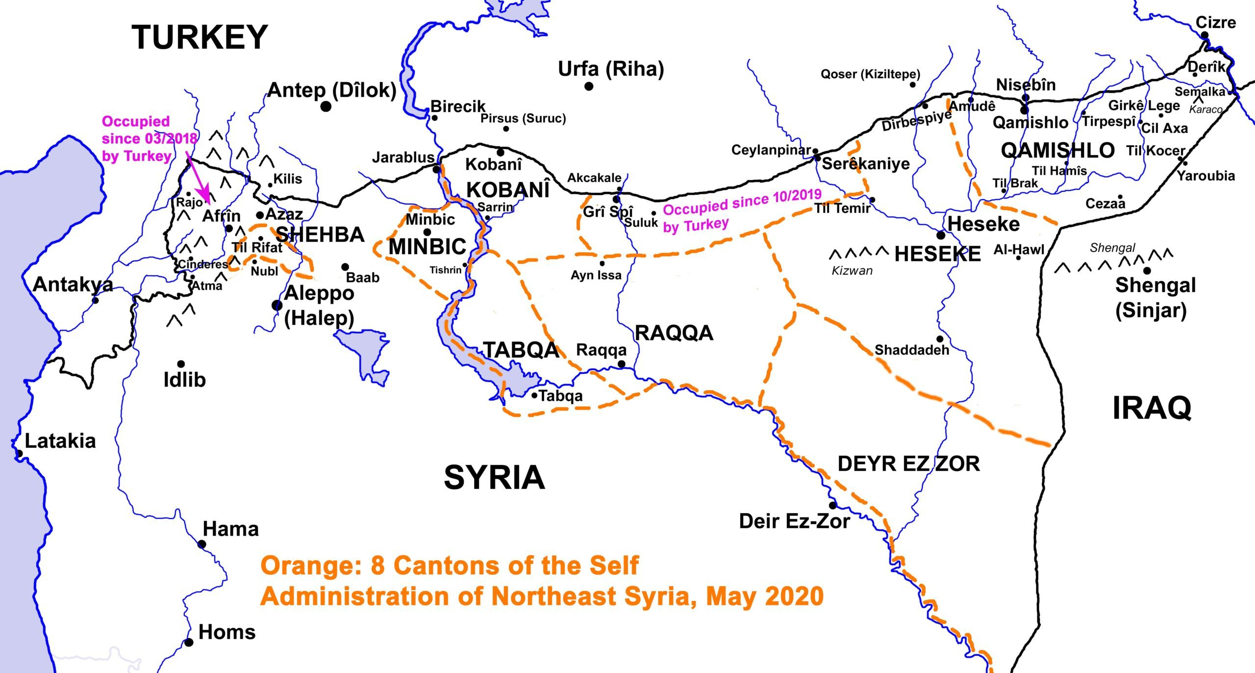 Rojava-all_2020-05_Cantons_sm_neu